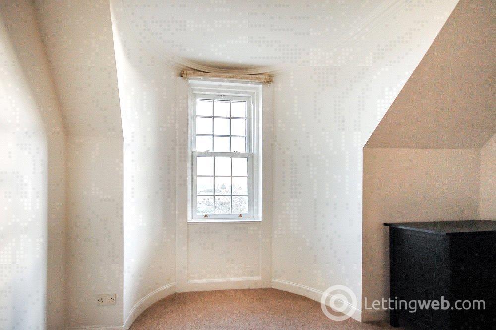 Property to rent in 3 Seabank Road, Ayr, KA7