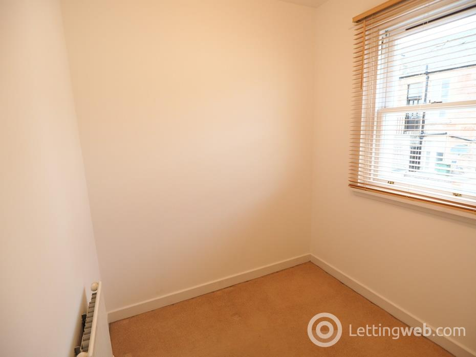 Property to rent in Smugglers Gate, North Berwick, EH39 4TY