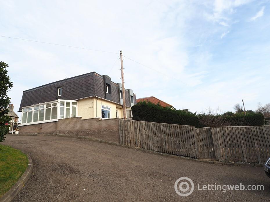 Property to rent in Lammermuir Court, Gullane