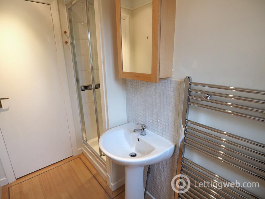 Property to rent in Bonaly Grove, Edinburgh, EH13