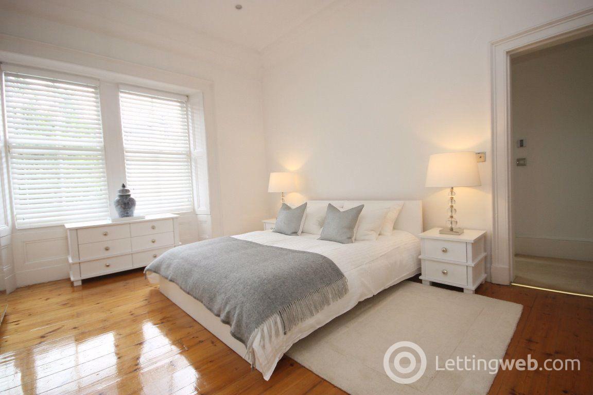 Property to rent in Douglas Crescent, Edinburgh