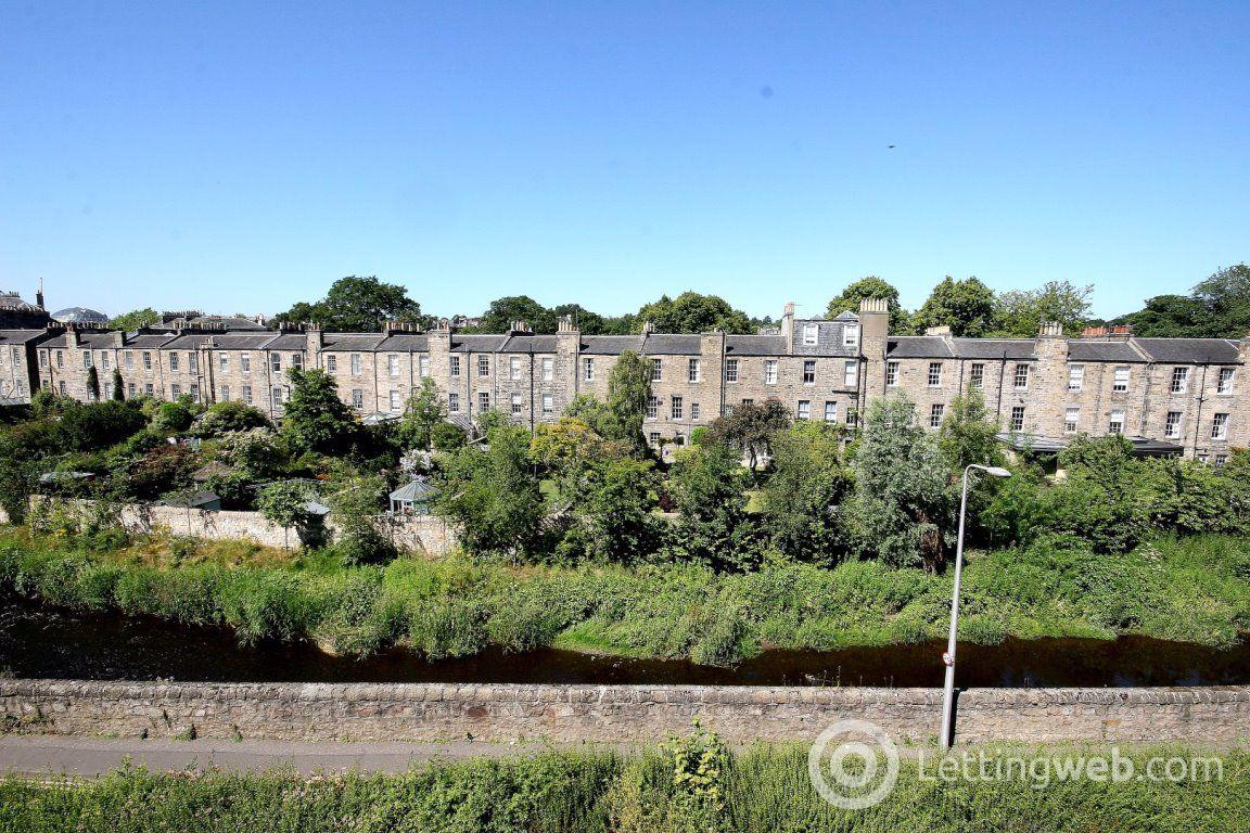 Property to rent in Boat Green, Edinburgh