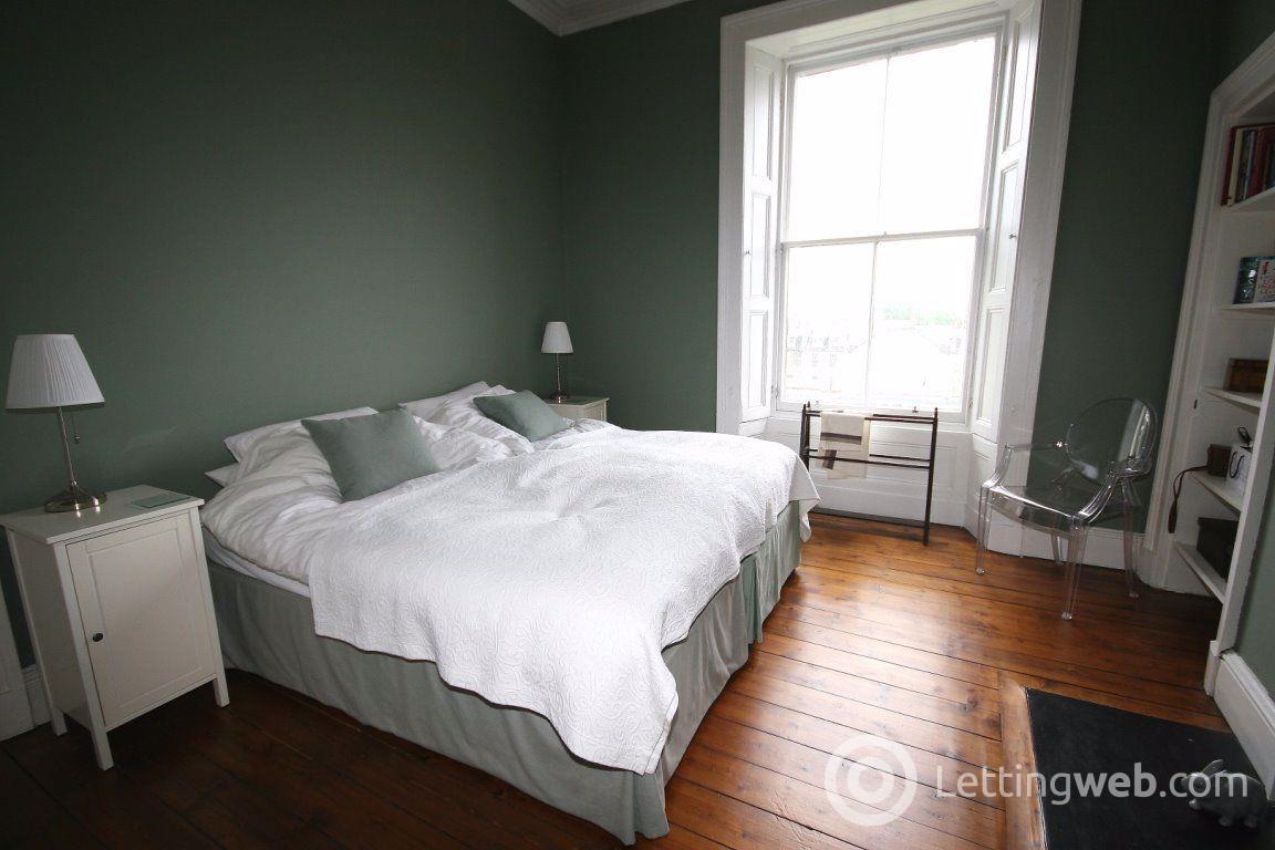 Property to rent in Gillespie Crescent, Edinburgh