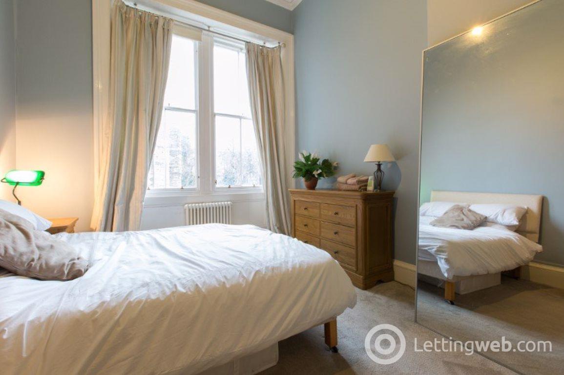 Property to rent in Coates Gardens, Edinburgh