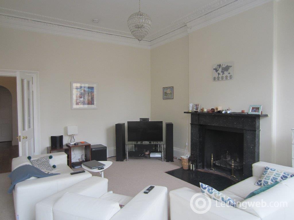 Property to rent in Broughton Street, , Edinburgh, EH1 3SA