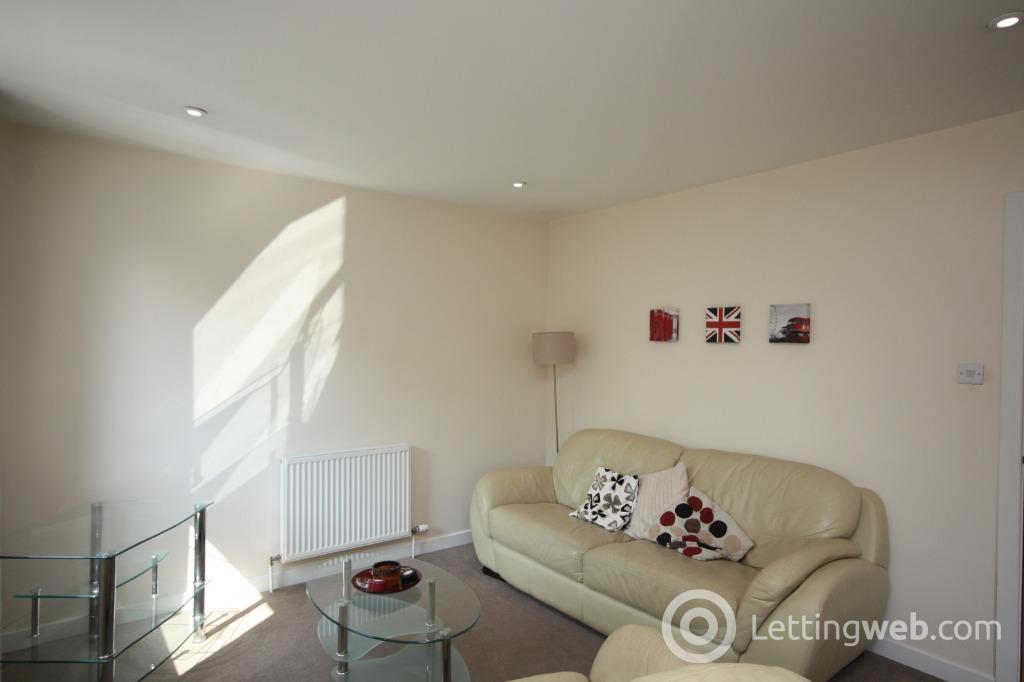 Property to rent in Merkland Lane, , Aberdeen, AB24 5RQ