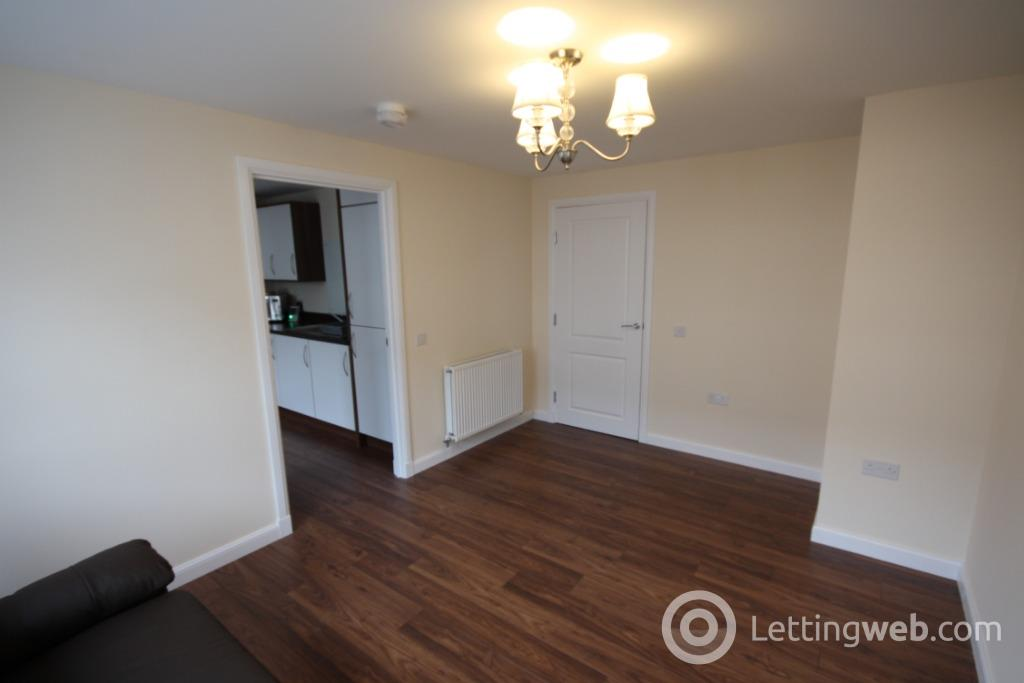 Property to rent in Urquhart Court, , Aberdeen, AB24 5JP