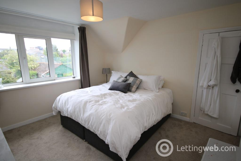 Property to rent in Ashley Park North, , Aberdeen, AB10 6SF
