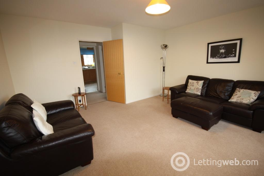Property to rent in Gairn Road, , Aberdeen, AB10 6AP
