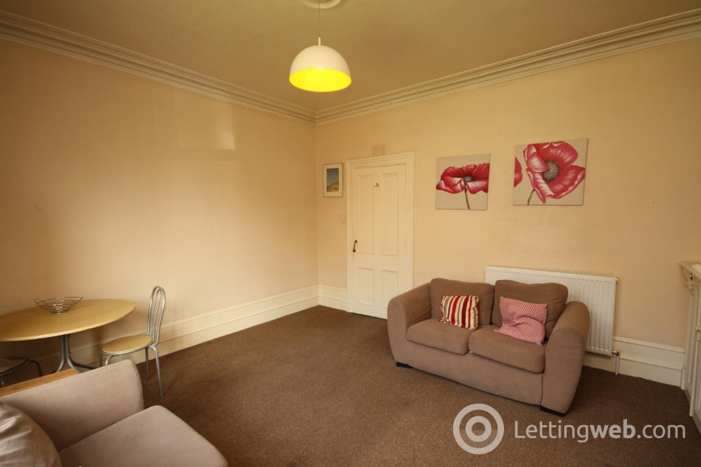 Property to rent in Balmoral Place, , Aberdeen, AB10 6HP