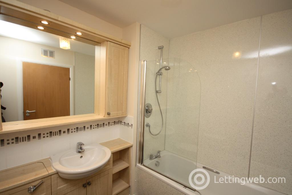 Property to rent in Frater Place, , Aberdeen, AB24 5DG