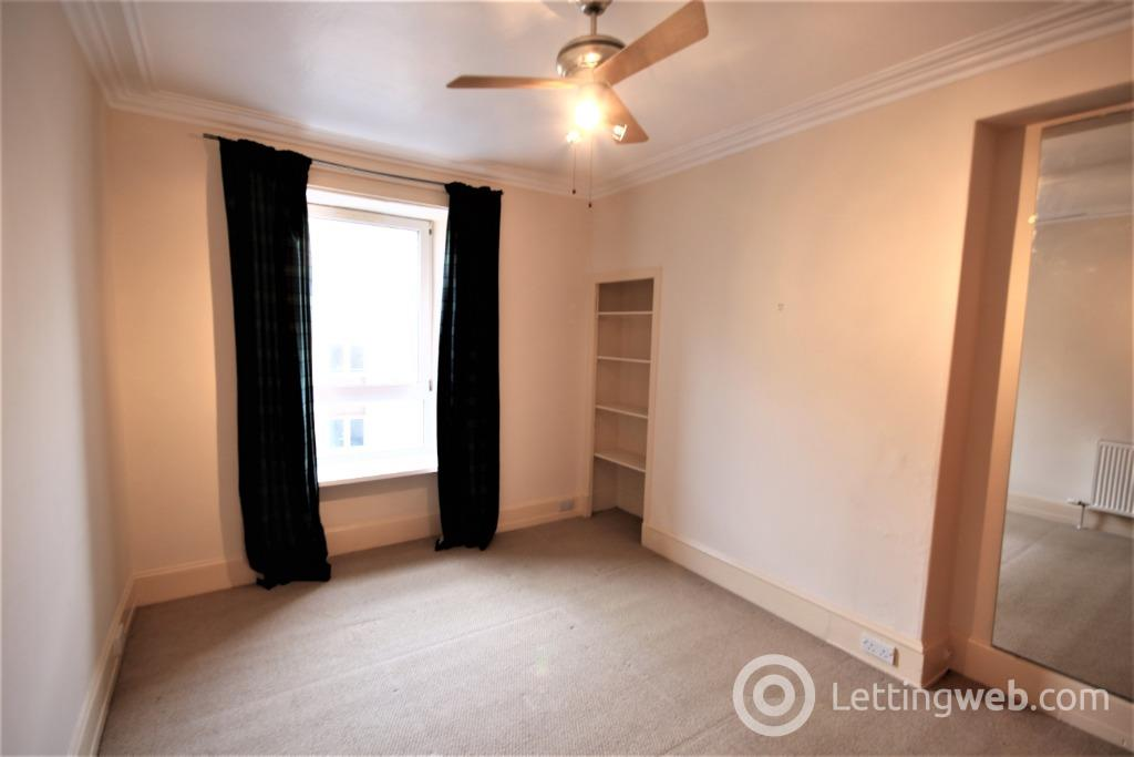 Property to rent in Portland Street, , Aberdeen, AB11 6LL