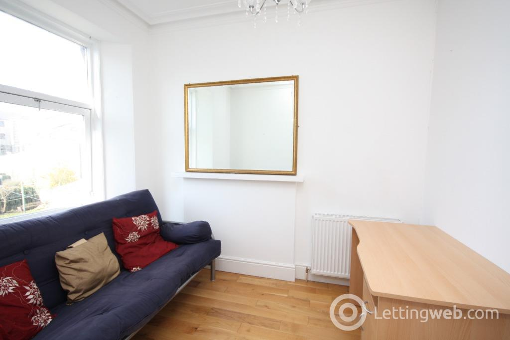 Property to rent in Clifton Road, , Aberdeen, AB24 4RN