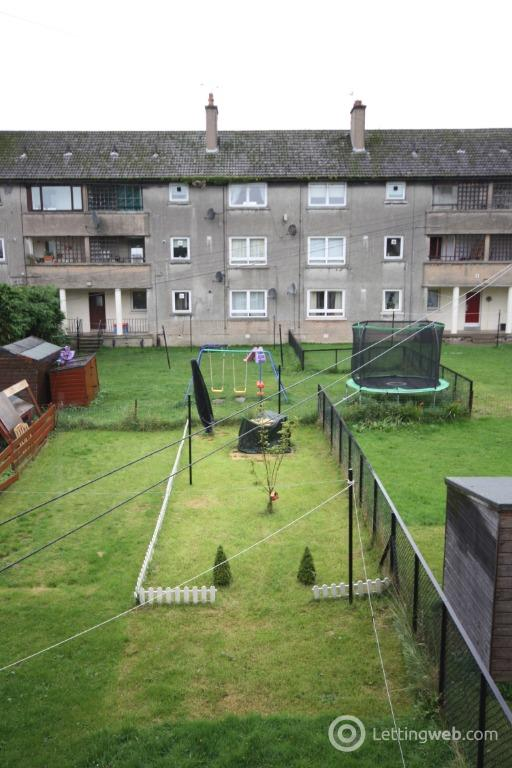 Property to rent in Borrowstone Place, , Aberdeen, AB16 6LJ