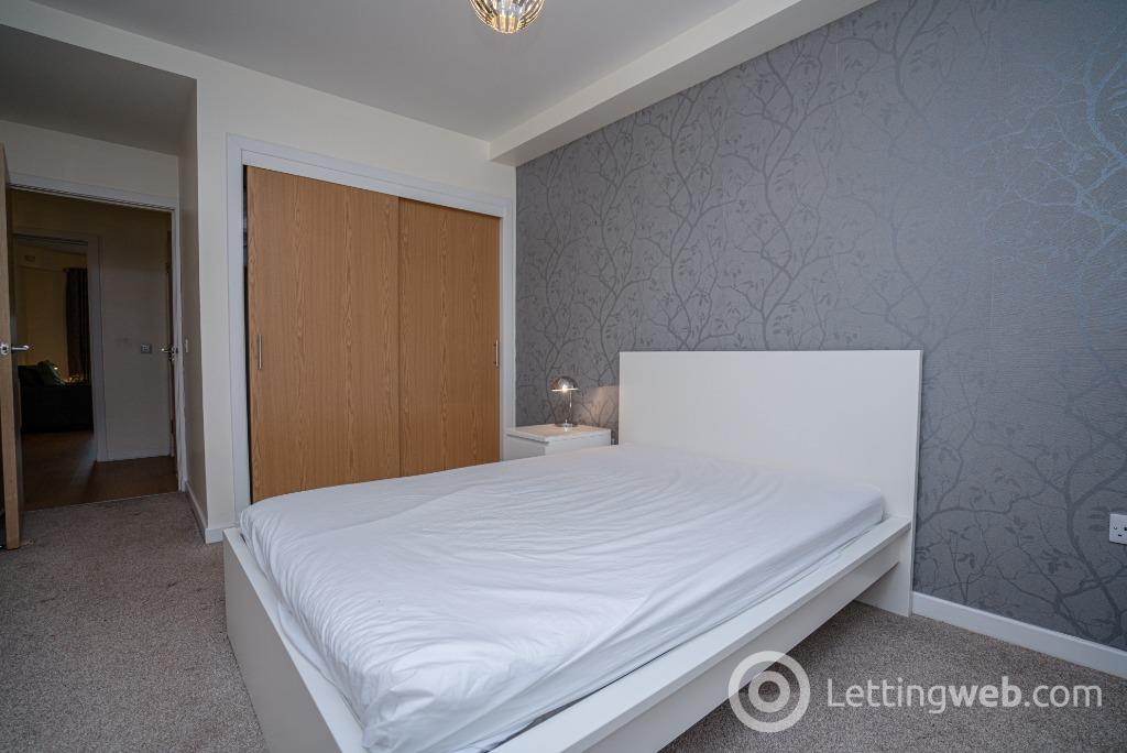Property to rent in St Peters Square, , Aberdeen, AB24 3HU