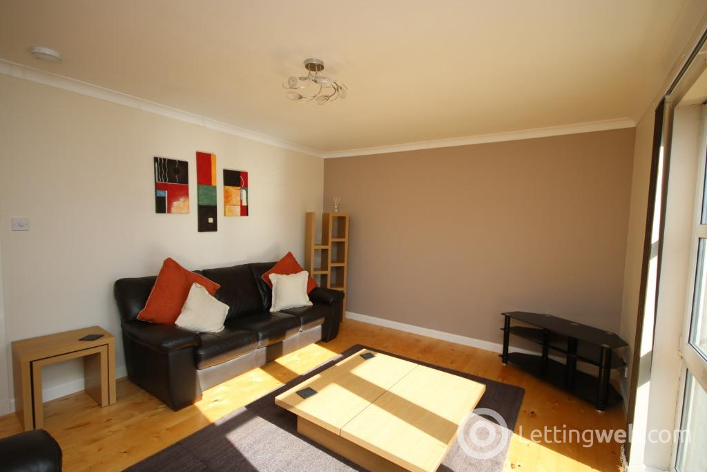 Property to rent in Constitution Street, City Centre, Aberdeen, AB24 5DZ