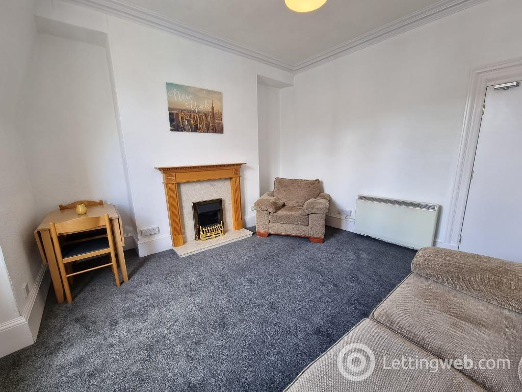 Property to rent in Elmbank Road, City Centre, Aberdeen, AB24 3PH