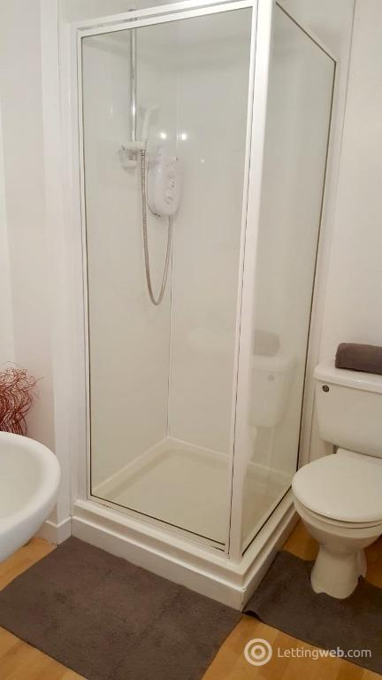 Property to rent in Trinity House, Trinity Quay, City Centre, Aberdeen, AB11 5AA