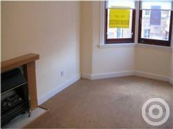 Property to rent in Cartside Street