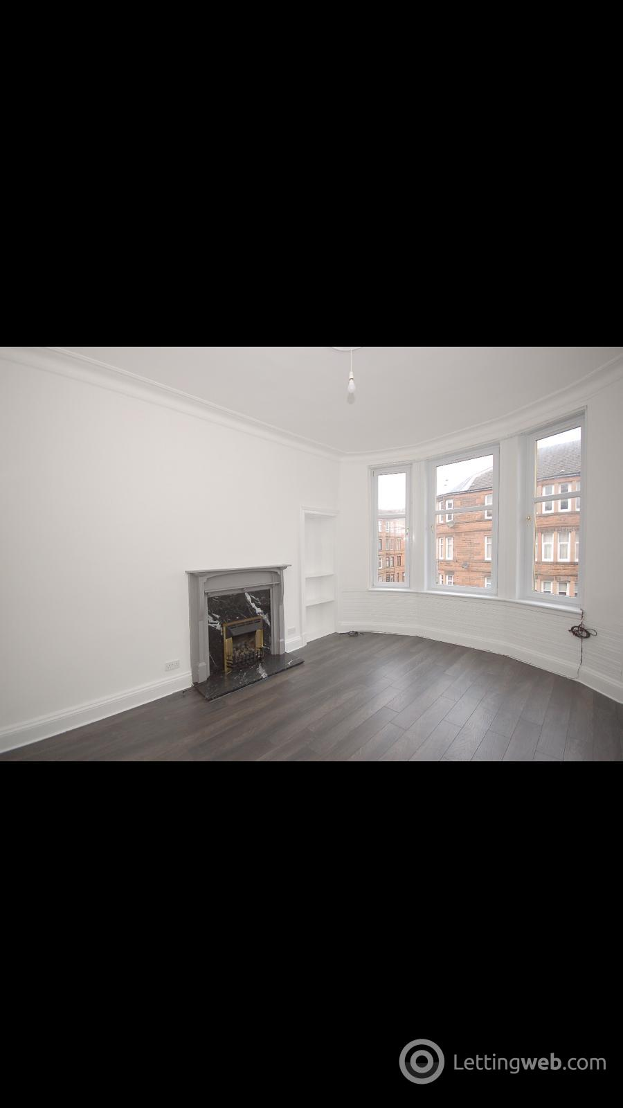 Property to rent in Sinclair drive, Battlefield