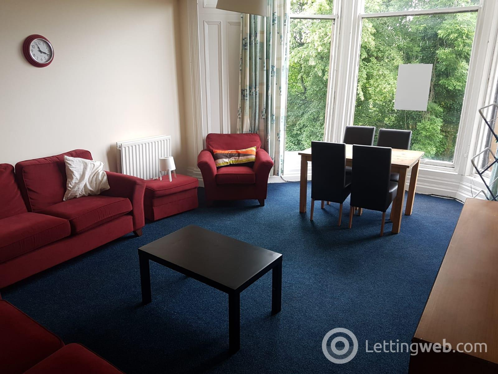 Property to rent in Kelvin Drive
