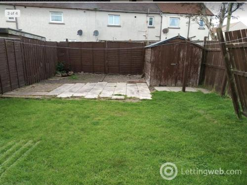 Property to rent in Central Avenue, Ardrossan, KA22
