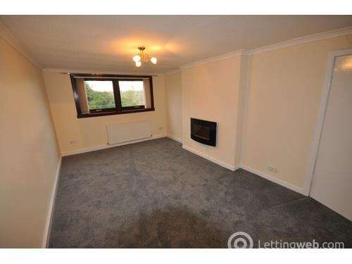 Property to rent in Maple Road, Greenock, PA16