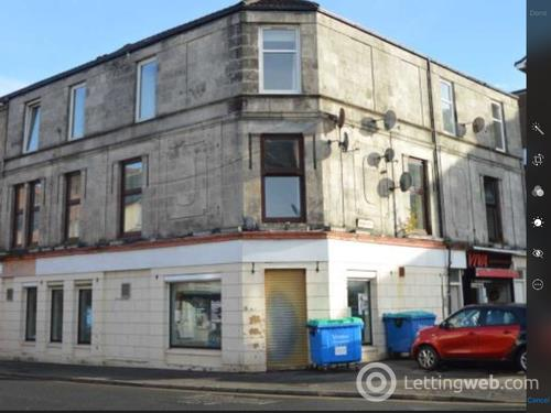 Property to rent in Brown Street, Hamilton, ML3