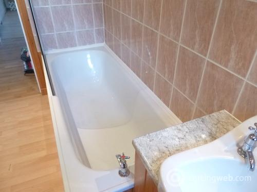 Property to rent in Riverside Drive, Haddington, EH41