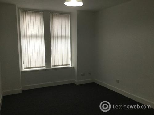 Property to rent in Arbroath Road, DUNDEE, DD4