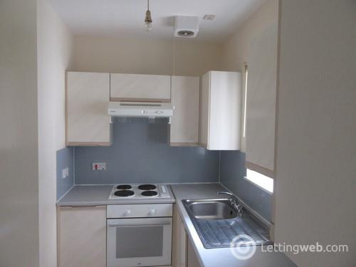 Property to rent in Arthurstone Terrace, DUNDEE, DD4
