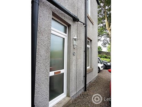 Property to rent in West Main Street, Armadale, EH48