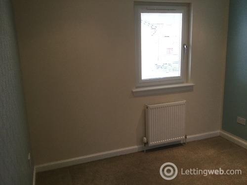 Property to rent in Corbie Wood, DUNDEE, DD4