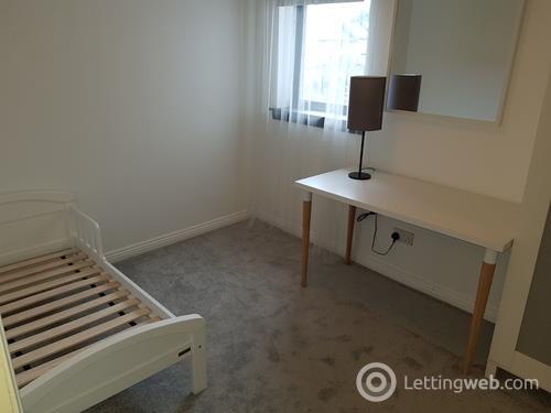 Property to rent in Auchinlea Road, Glasgow, G34