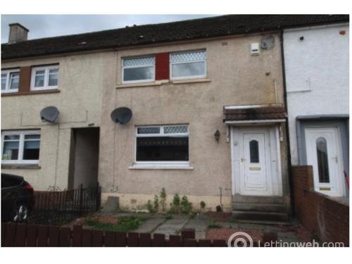 Property to rent in Meadowside, Hamilton, ML3