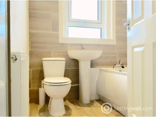 Property to rent in Turnberry Drive, Kilmarnock, KA1