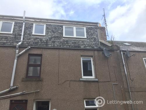 Property to rent in Victoria Street, Montrose, DD10