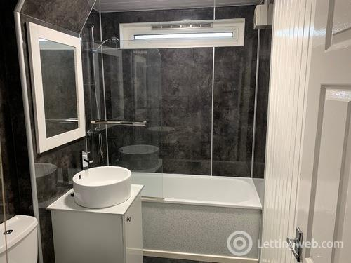 Property to rent in Murrayfield Terrrace, DUNDEE, DD4