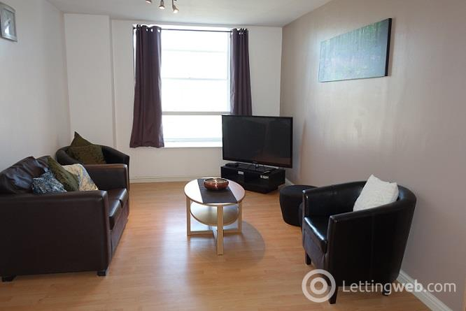 Property to rent in Four Bedroom HMO 5 - Market Street - £1195