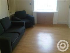 Property to rent in Dunkeld Road