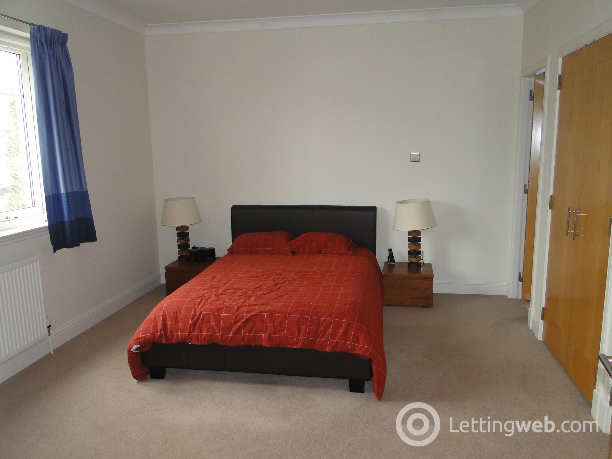 Property to rent in 2 Millglen Drive