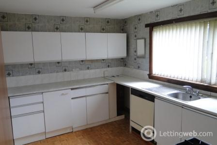 Property to rent in 24 Usit Place, Perth