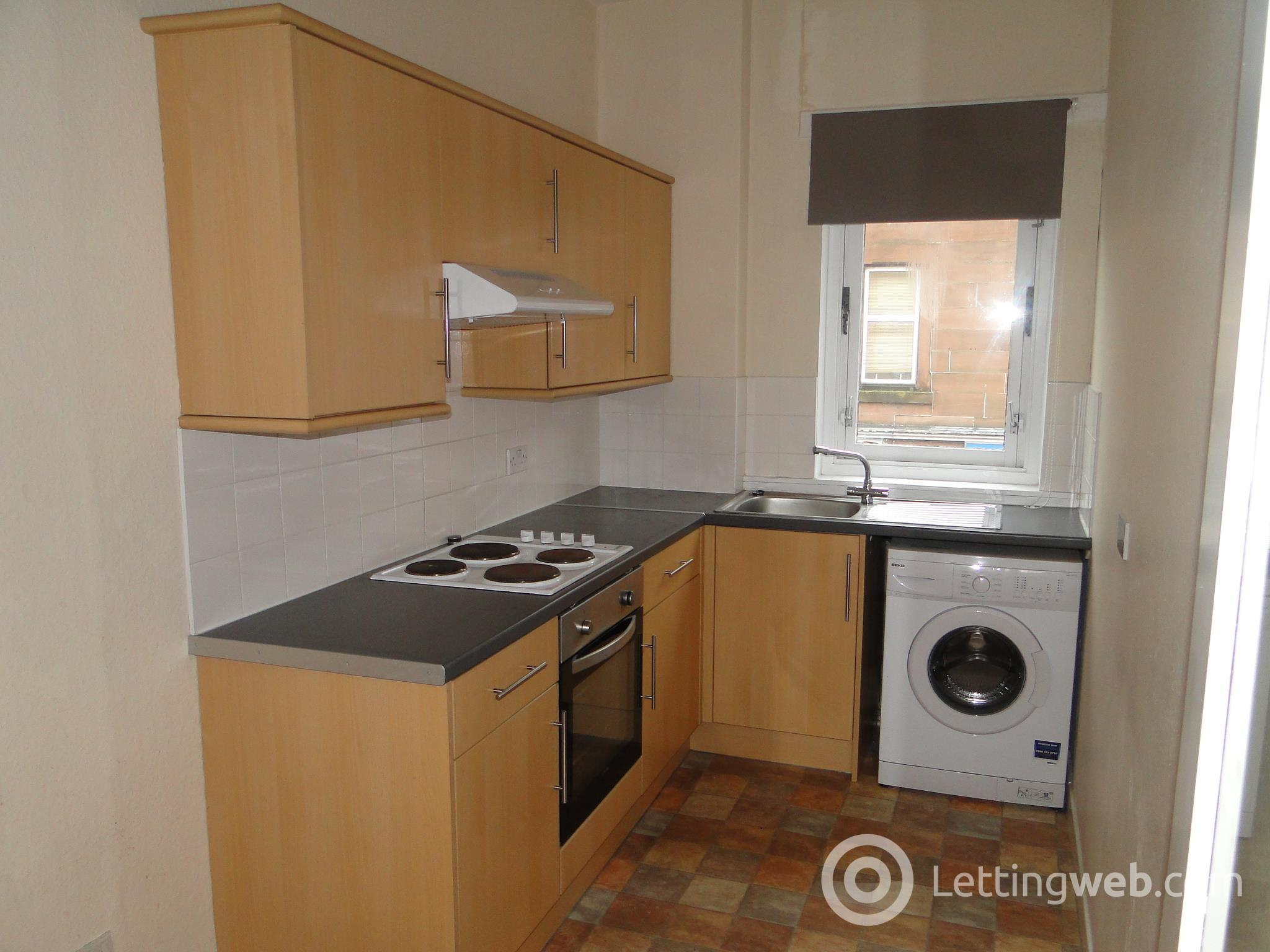 Property to rent in 285A High Street, Perth PH1 5QN