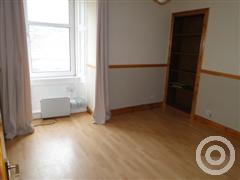 Property to rent in Flat 24 Methven Buildings, 42 New Row, Perth PH1 5QA