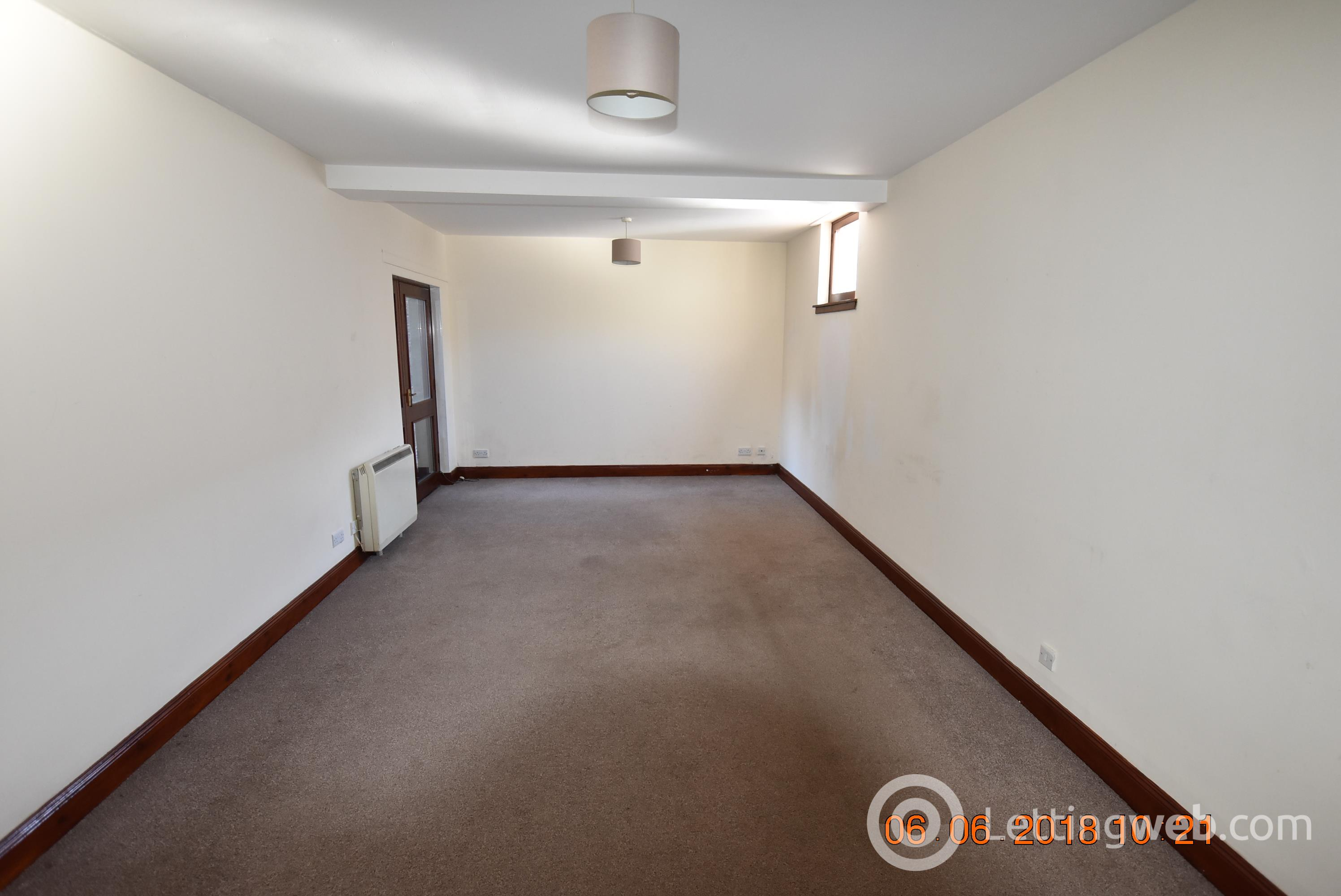 Property to rent in 10A Princes Street, Perth PH2 8NG