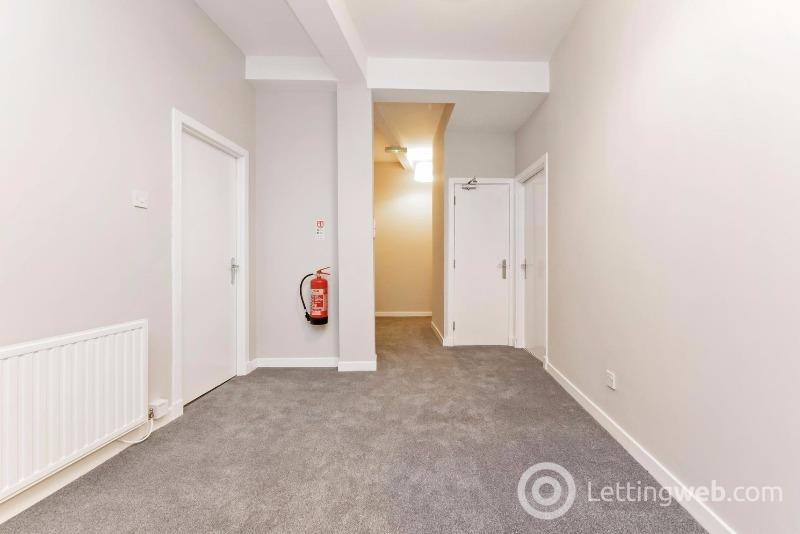 Property to rent in Friars Street, Stirling Town, Stirling, FK8 1HA