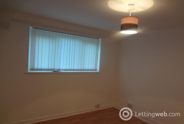 Property to rent in Saughton Mains Terrace, Edinburgh