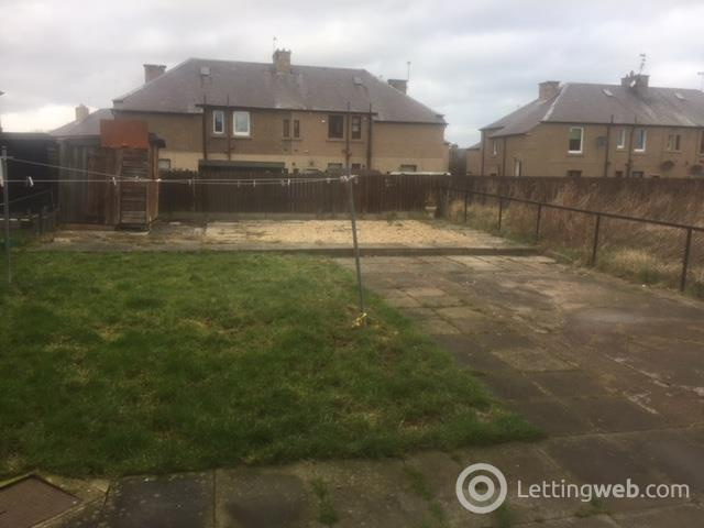 Property to rent in Whitecraigs Gardens,Musselburgh