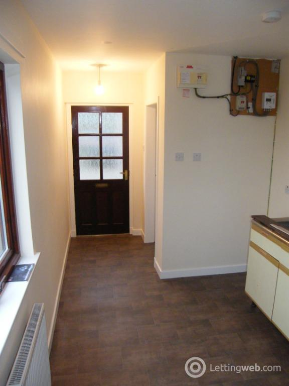 Property to rent in Greenlaw, Duns, Borders, TD10 6XS