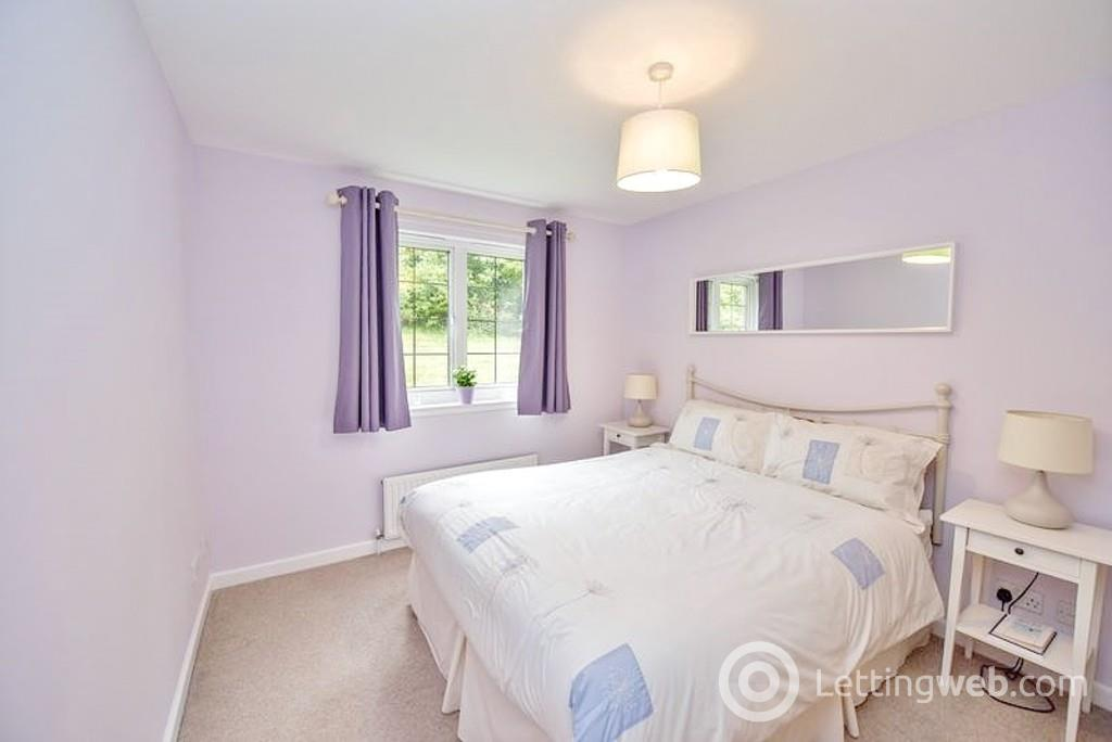 Property to rent in Burnvale, Livingston, EH54 6DQ